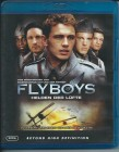 FLYBOYS Helden der Lüfte  [Blu-ray]