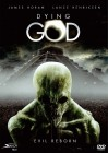 Dying God - DVD