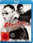Election - Blu-Ray