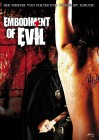 Embodiment of Evil - DVD