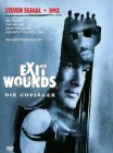 Exit Wounds - Die Copj�ger - DVD