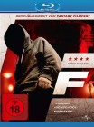 F - London Highschool Massaker - Blu-Ray