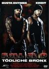 Full Clip - DVD