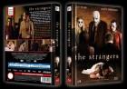 The Strangers * Mediabook B