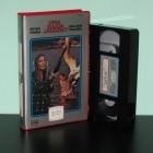 Open Season - Jagdzeit * VHS * IMV Peter Fonda