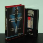 Sweet Sixteen - Blutiges Inferno * VHS * IMV
