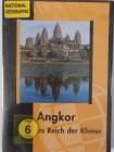 Angkor - Im Reich der Khmer - Tempel in Kambodscha, Asien