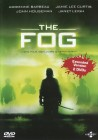 The Fog - Nebel des Grauens - Extended Version (2DVDs)