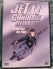 Contract Killer Im Auftrag des Todes Uncut Erstausgabe (V)
