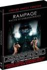 Rampage - Black Mediabook Edition (503142,NEU,Kommi )