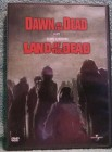 Dawn of the Dead und Land of the Dead Doppelpack Uncut (K)