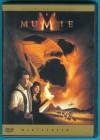 Die Mumie - Collector´s Edition DVD Brendan Fraser NEUWERTIG