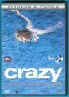 Crazy - Platinum Edition (2 DVDs) Tom Schilling sehr guter Z