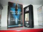 VHS - Sweet Sixteen - Blutiges Inferno - Bo Hopkins - IMV