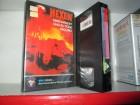 VHS - Hexen Geschändet und zu Tode Gequält - VPS