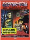 Die unheimlich verr�ckte Geisterstunde - Creepshow