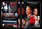 Red Heat * Mediabook A