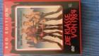 Die Klasse von 1984 - Red Edition (uncut)