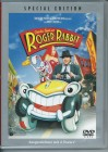 Falsches Spiel mit Roger Rabbit    [Special Edition]