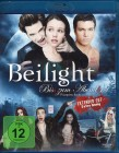 BEILIGHT Biss zum Abendbrot - Blu-ray Top Twilight Parodie