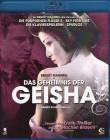 DAS GEHEIMNIS DER GEISHA Blu-ray - klasse Thriller