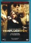 Das Haus der Verfluchten - The Haunting at the Beacon DVD sg
