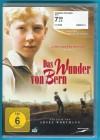 Das Wunder von Bern DVD NEU/OVP