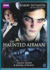 The Haunted Airman DVD Robert Pattinson NEUWERTIG