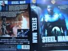 Steel Man ...   Shaquille O´Neal, Judd Nelson