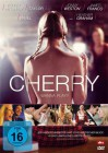 Cherry - Wanna play? - NEU - OVP