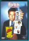 Fletch, der Troublemaker DVD Chevy Chase NEUWERTIG