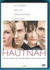 Hautnah DVD Jude Law, Julia Roberts guter gebr. Zustand