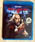 Night Of The Living Dead 3D - Uncut - Sid Haig