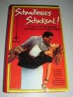 Claude Chabrol +SCHMUTZIGES SCHICKSAL+ Top Erotik-Thriller !
