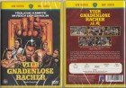 Vier gnadenlose Rächer * TVP - Gelbe Serie