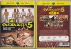 Die gnadenlosen 5 * TVP - Gelbe Serie
