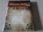 Eibon geisterstadt der zombies-mediabook limited 2000 neu!