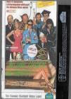 Bei uns liegen Sie richtig! PAL VHS Marketing  (#1)