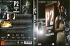P2 - Schreie Im Parkhaus / DVD / Uncut