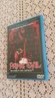Prime Evil - Im Namen des Satans DVD von Marketing wie neu