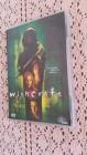 Wishcraft - DVD von MC-One wie neu