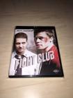 Fight Club - Blu-ray - Brad Pitt + Edward Norton