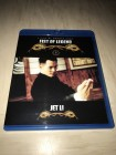Fist of Legend - Blu-ray - Jet Li