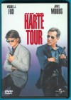 Auf die harte Tour DVD Michael J. Fox, James Woods NEU