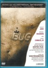 Bug - Special Edition DVD Michael Shannon, Ashley Judd s g Z