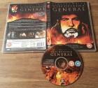 Witchfinder General - Der Hexenjäger - Special Edition