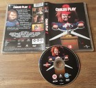 Child's Play 2 - Chucky 2 - Import