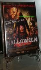 Tombstone - Rob Zombies Halloween A+B Lim. 150