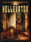 Hellevator - Digipak [Dragon] (deutsch/uncut) NEU+OVP
