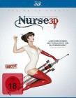 Nurse 3D [Blu-ray] (deutsch/uncut) NEU+OVP